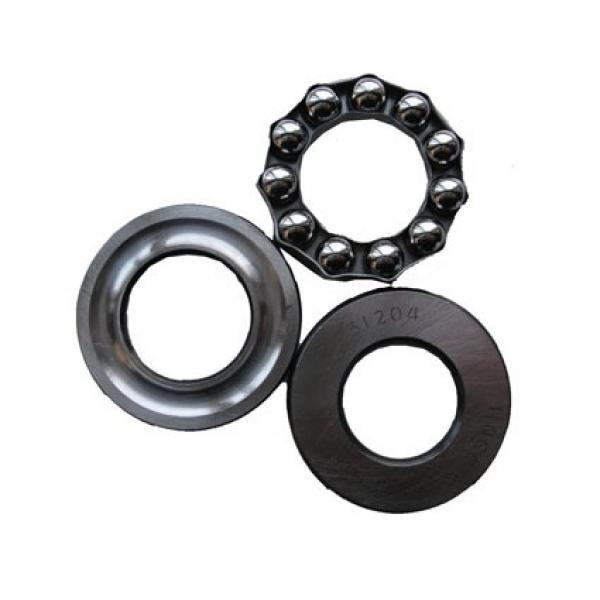 SKF Timken NSK NTN Koyo NACHI THK Snr Hiwin Deep Groove Ball Bearing Tapered Roller Bearing Spherical Roller Bearing 6201 6203 6205 /2RS/Zz/2rz