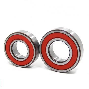 SKF Timken NSK NTN NACHI Koyo IKO Taper Roller Bearing 02872/02830 02875/02820 02876/02820 02877/02820 02877/02831 02878/02820 02878/02830 03062/03162