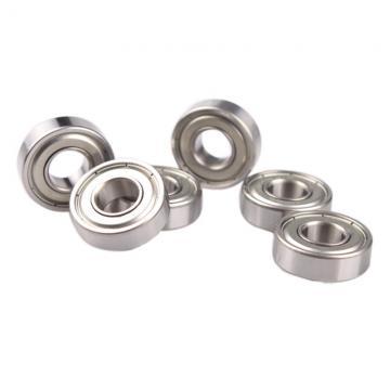 Wholesale Rolling Bearing Tapered Roller Bearing 861/854 Timken