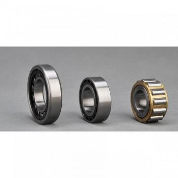 SKF NTN NSK Koyo NACHI Timken Spherical Roller Bearing/Taper Roller Bearing/Angular Contact Ball Bearing/Deep Groove Ball Bearing 6302 6205 6206