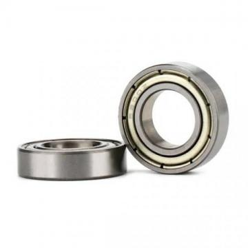 Tapered Roller Bearing 861/854/ Inch Roller Bearing/Bearing Cup/Bearin Cone/China Factory