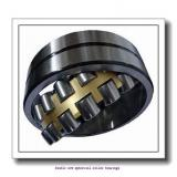 160 mm x 240 mm x 80 mm  SNR 31Y24032EAK30W33C4 Double row spherical roller bearings