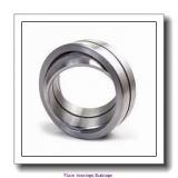 80 mm x 95 mm x 70 mm  skf PSMF 809570 A51 Plain bearings,Bushings