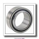 25,4 mm x 28,575 mm x 38,1 mm  skf PCZ 1624 M Plain bearings,Bushings