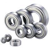 Timken Koyo FAG NTN NACHI Chrome Steel Auto Wheel Taper Roller Bearing L21549/L21511 A6062/A6157 03062/03162 11590/11520 17580/17520 05062/05185