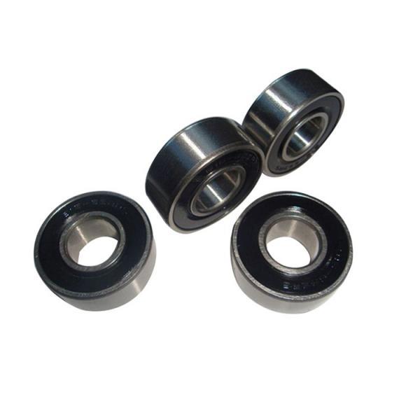 Timken H715332/H715311 Inch Taper Roller Bearing #1 image