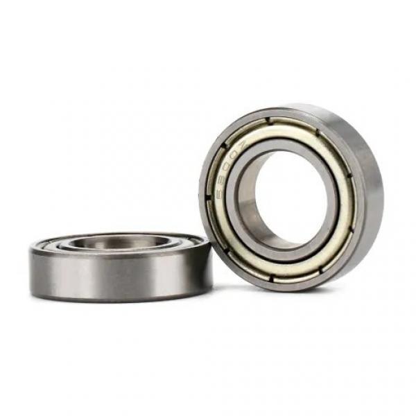 Inch Measurement Taper Roller Bearings 78250/78551 795/792 799/792 835/832 841/832 850/832 855/832 857/854 861/854 898/854 896/854 9380/9321 9278/9220 9285/9220 #1 image